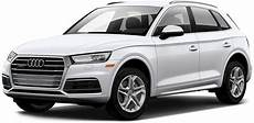 2019 Audi Q5 Suv by 2019 Audi Q5 Incentives Specials Offers In Pembroke