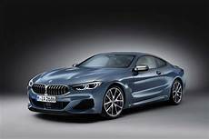 2019 Bmw 8 Series Review by The All New 2019 Bmw 8 Series Coupe