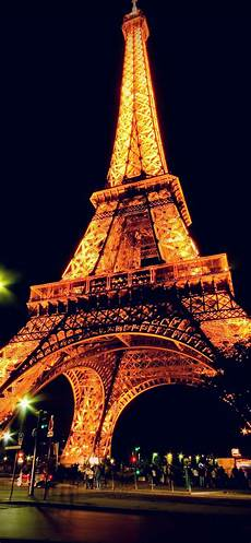 eiffel tower wallpaper for iphone at wallpaper iphone wallpaper iphone