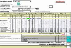 Medical Vacuum Pipe Sizing Chart Medical Gas Pipe Sizing Chart Conomo Helpapp Co