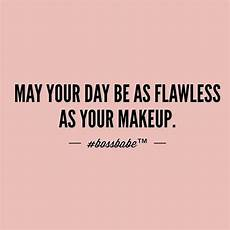 makeup quotes and makeup quotes for makeup junkies