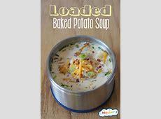 25  freezer to crockpot meals