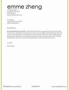 Example Cover Page For Resume Resume Template Category Page 1 Efoza Com