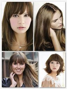 Reed Lucca Light Brown Your Perfect Hair Color Vibrant Veneto Light Brown