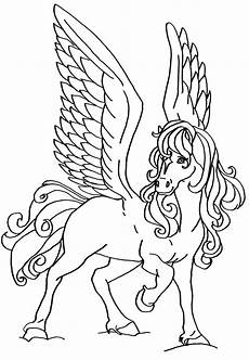 m real baby pony coloring pages coloring pages