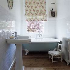 small bathroom design ideas uk top tips how to decorate a small bathroom chic living