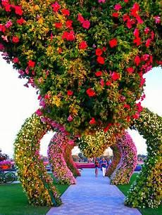 Flower Wallpaper Garden by Wallpaper Wallpaper Dubai Miracle Garden