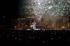 unipol firenze 13 04 2016 florence the machine how blue tour