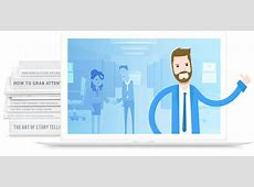 7 Reasons Why Businesses Use Animation Explainer Videos