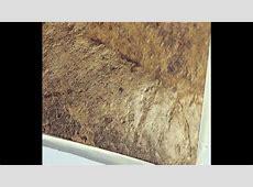 Self Adhesive Stone looked PVC Flooring Tiles Manufacturer UK   Pvc flooring, Tile manufacturers
