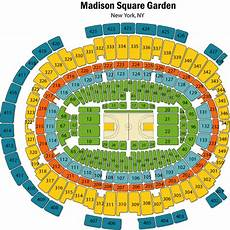 U2 Square Garden Seating Chart 2015 Garden Square Garden Seating Chart