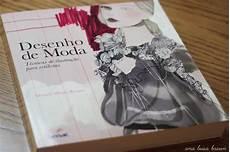 caderno de desenho de moda dica de leitura desenho de moda s fashion
