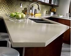 buy corian sheets concrete corian sheet material buy concrete corian