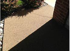Pebble Epoxy Flooring   Pebble Tile   Should you use it?