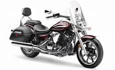 Yamaha V Star 950 Parts And Accessories 1 509 466 3410