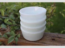 58 best images about Custard cups on Pinterest   Custard