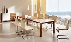 sala pranzo ristrutturare casa ristruttura con noi la tua casa