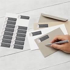 Custom Return Label Return Address Labels Amp Custom Address Labels Vistaprint