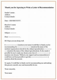 Thank You Letter For Application Sample Of Thank You Letter Templates With Examples To Teacher