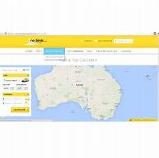 Travel Costs Calculator New Travel Cost Calculator To Save Motorists And