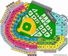 Fenway Park Seating Chart Juliayunwonder Fenway Park Concert Seating Chart