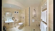 ada bathroom designs handicap bathroom layout design
