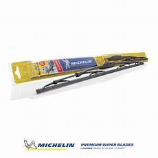 Michelin Guardian Wiper Blades Size Chart Michelin Rear Wiper Blade Size Chart Best Picture Of