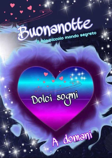 Traslochi A Bologna