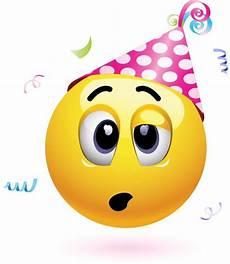 birthday emoji copy and paste 47 best emojis happy birthday images on pinterest