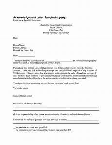 Request For Contribution Letter Sample Image Result For Donation Letter Format Examples Grand