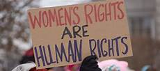Womens Organizations Canada Is Now The Largest Funder Of Women S Rights