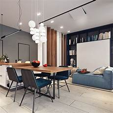 dining room ideas for apartments 45 cool and cozy studio apartment design ideas for the