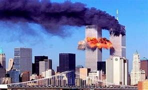 Image result for 9-11