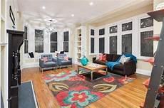 Home Decor Styles 2014 Home Design Trends 2014