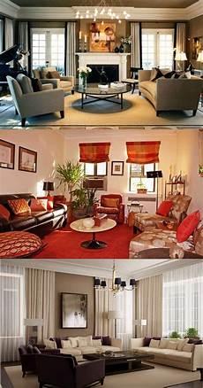 Interior Design Ideas On A Budget Ideas For Decorating A Living Room On A Budget Interior