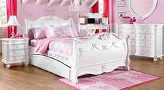 Disney Princess Bedroom Disney Princess Bedroom Furniture Collection