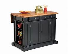 kitchen island styles home styles the kitchen island home furniture dining
