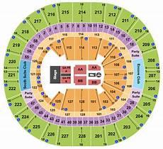G Dragon Seating Chart Imagine Dragons Seattle Tickets 2017 Imagine Dragons