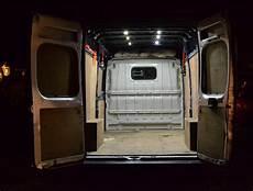 Mercedes Sprinter Interior Light Switch Mercedes Sprinter Led Light Kit Van Lighting Loading