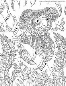 Malvorlagen Erwachsene Mandala Hello World In 2020 Abstract Coloring Pages Mandala