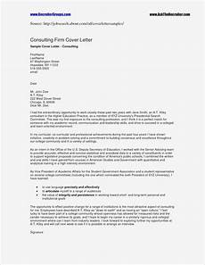Management Consulting Proposal Property Management Proposal Letter Template Examples