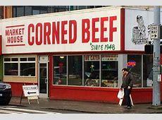 Market House Meats   141 Photos & 215 Reviews   Meat Shops
