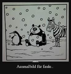 Malvorlagen Meme Ausmalbild F 252 R Faule Lustige Bilder Spr 252 Che Witze