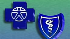 Blue Cross Blue Shield Nc Customer Service Blue Cross Blue Shield Of Nc Fined 3 6 Million Wlos