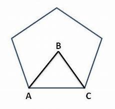 Mathcounts Notes Polygon Part Ii Interior Exterior