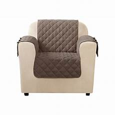 sure fit quilted pet chair slipcover reviews wayfair ca