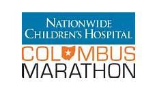 Nationwide Childrens My Chart Columbus Marathon 2014 2015 Date Registration Course
