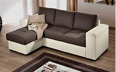 opinioni divani semplice 6 opinioni divani di mondo convenienza jake