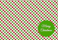 Christmas Paper Backgrounds Free Allaboutthehouse Printables