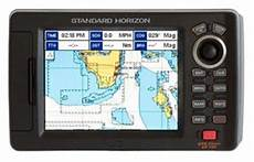 Standard Horizon Gps Chart 175 C Standard Horizon Cp180 Our Unbiased Standard Horizon